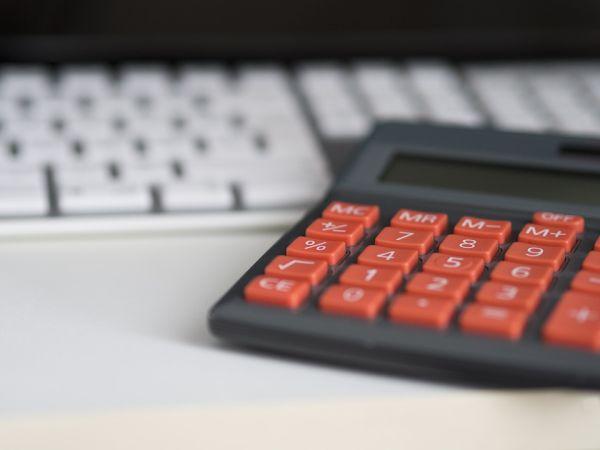 cursos financeiros
